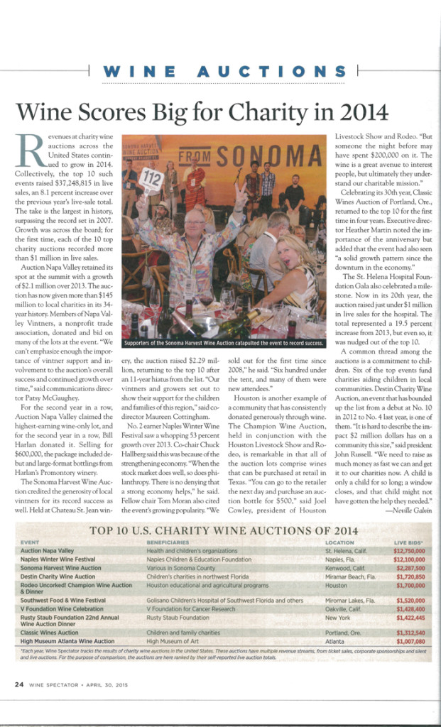 Wine-Spectator-Article-2015