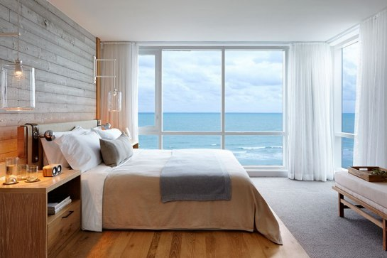 cn_image_1.size.1-hotel-opens-in-south-beach-miami-01